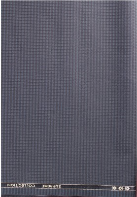 OCM Viscose Solid Trouser Fabric