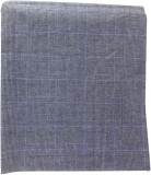 Siddharth Cotton Polyester Blend Checker...