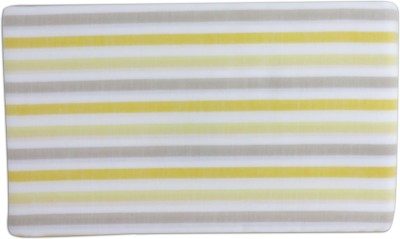 ARVIND Cotton Striped Shirt Fabric