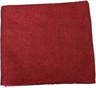 HI CHOICE Jute Self Design Jacket Fabric(Un-stitched)
