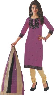 Max, Cotton Printed Salwar Suit Dupatta Material