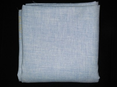 natural fabrics Cotton Solid Shirt Fabric