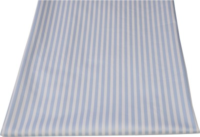 Cottiza Cotton Striped Shirt Fabric