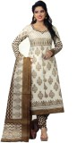 Sunaina Cotton Printed Salwar Suit Dupat...