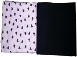 Ud Febric Cotton Polyester Blend Printed...