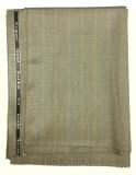 Ramkumar Textile Polyester Striped Trous...