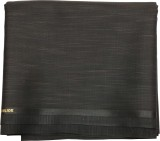 Gwalior Suitings Cotton Polyester Blend ...