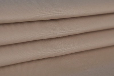 ICON Cotton Solid Trouser Fabric