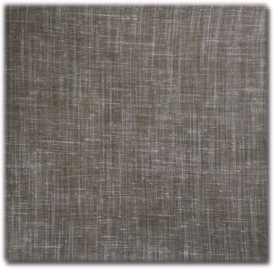 PRAKASAM KHADI Cotton Self Design Multi-purpose Fabric