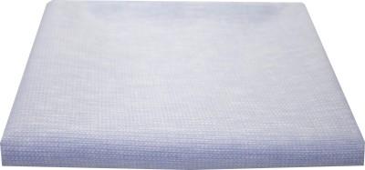 Protext Textiles Linen Solid Shirt Fabric
