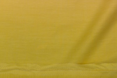 0-Degree Linen Solid Shirt Fabric
