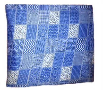 Ud Febric Cotton Printed Shirt Fabric