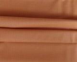 Arvind Cotton Checkered Shirt Fabric (Un...
