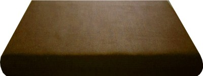 Ivo Gini Cotton Solid Shirt Fabric