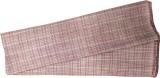 BFM Cotton Checkered Shirt Fabric (Un-st...
