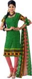 Concepts Cotton Printed Salwar Suit Dupa...