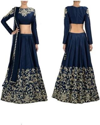 SB Silk Printed Dress/Top Material