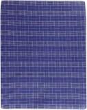 Siddharth Cotton Printed Shirt Fabric (U...