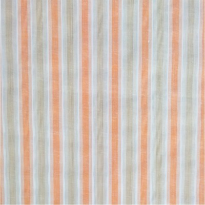 Stripes Cotton Striped Shirt Fabric