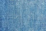 Sai Linen Self Design Shirt Fabric (Un-s...