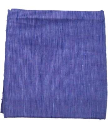 Kabira Linen Self Design Shirt Fabric