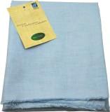 Bombay Rayon Linen Solid Shirt Fabric (U...