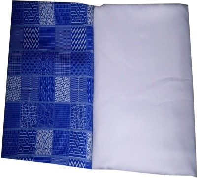 ud febric Cotton, Cotton Polyester Blend Printed, Solid Shirt & Trouser Fabric