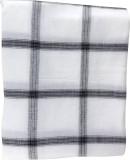 Siddharth Cotton Checkered Shirt Fabric ...
