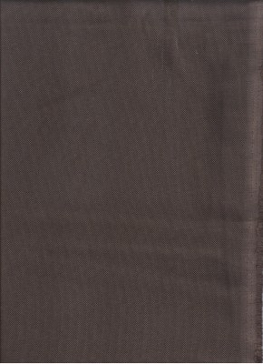Aalidhra Polyester Solid Trouser Fabric