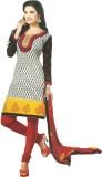 Glam N Gears Cotton Printed Salwar Suit ...