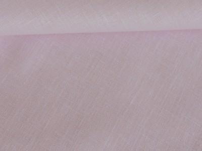 Jhon Diego Linen Self Design Shirt Fabric