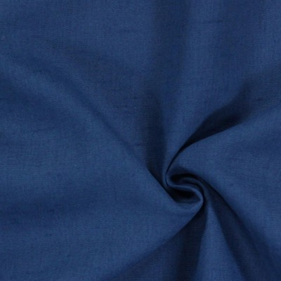 Fm Tex Cotton Linen Blend Solid Trouser Fabric