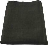 Raymond Linen Solid Jacket Fabric (Un-st...