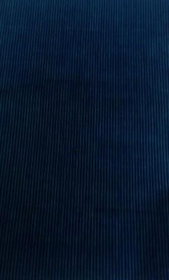 RS GANESH GARMENTS Cotton Printed Salwar Suit Material