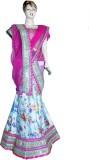 Divya Fashion Designers Net Embroidered,...
