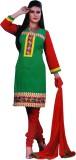 Sonakshi Creation Cotton Printed Salwar ...