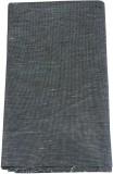 Paul Street Linen Solid Trouser Fabric (...