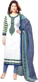 Princess Fashions Cotton Printed Salwar ...