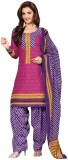 Shree Durga Cotton Printed Salwar Suit D...
