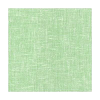 Jhon Diego Cotton Linen Blend Self Design Shirt Fabric