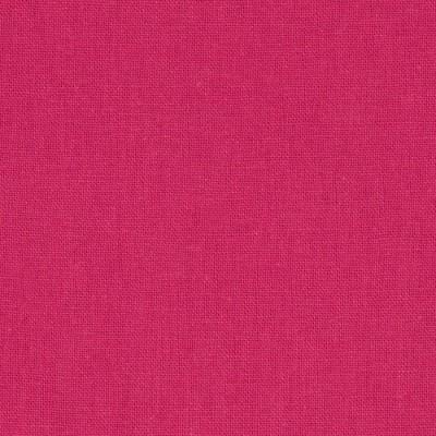 tomercreation Linen Self Design Shirt Fabric