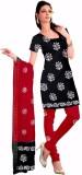 Nageshwar Cotton Graphic Print Salwar Su...