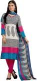 Reveka Fashion Silk Printed Salwar Suit ...