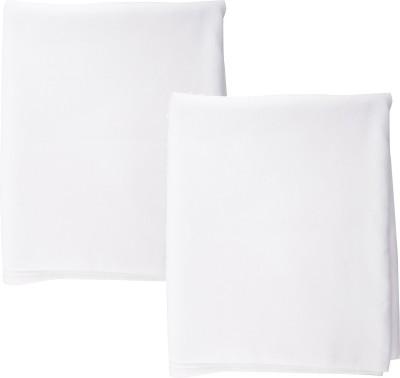 Fabilano Linen Solid Shirt Fabric