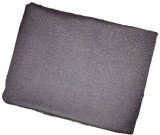 Amadeus Cotton Polyester Blend Solid Tro...