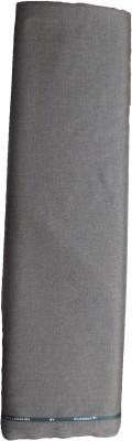 Murarka Polyester, Viscose Self Design Trouser Fabric