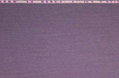 Raym Wool Self Design Suit Fabric
