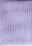 B S Garments Cotton Polyester Blend Chec...