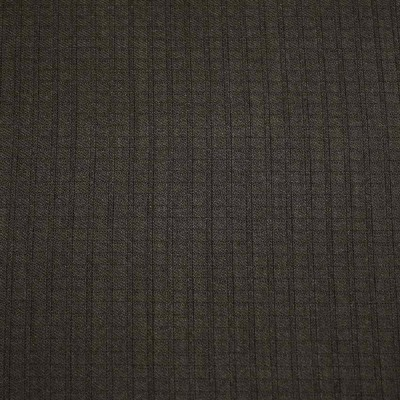 AnkurCloth Polyester, Viscose Solid Trouser Fabric