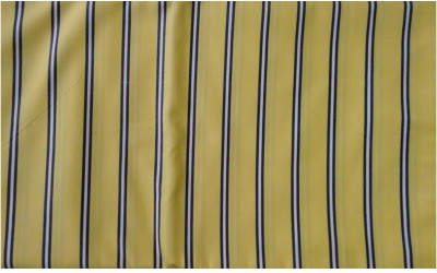 Highshaka Cotton Striped Shirt Fabric